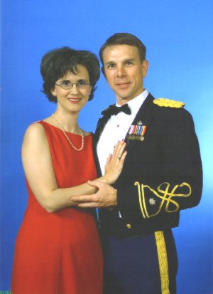 Army dress mess images
